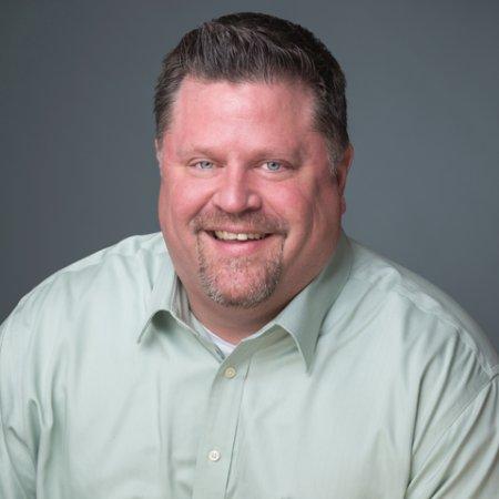 Brendan Hoem